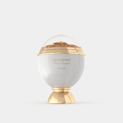 molekules nisiniai kvepalai afnan perfumes